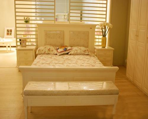 松木家具价格图片瑞华木居松木家具图片图片11