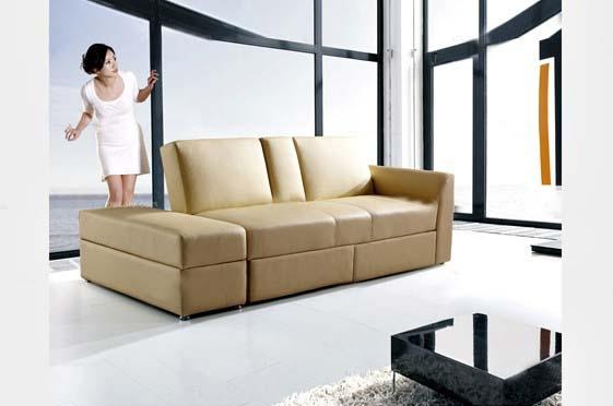 折叠沙发床尺寸_装修详解
