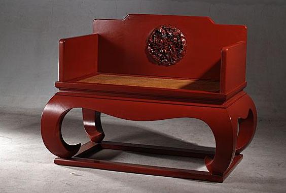 红木古典家具图片大全