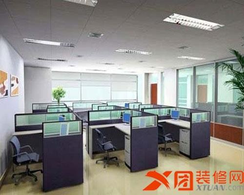 2012年办公室风水布局要注意哪些?