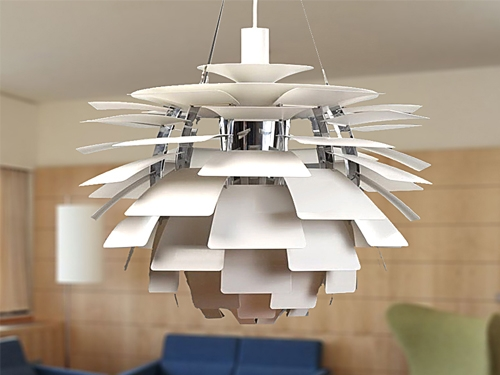 意大利吊灯最新效果图欣赏图片