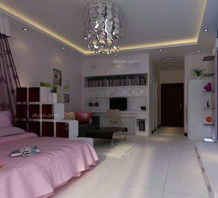 家居 起居室 设计 装修 436_396