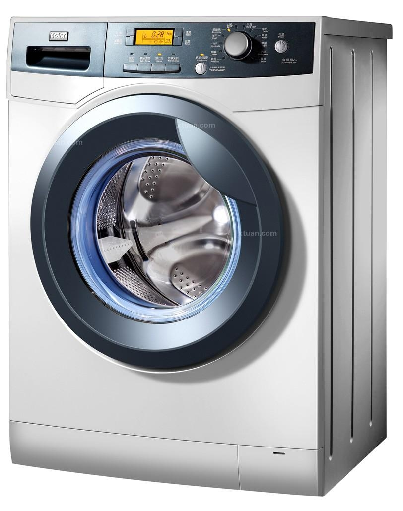 可加热到40℃,关闭洗衣机电源至少浸泡1小时,再按日常洗涤模式清洗