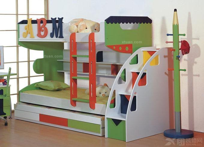 温泉周边床图片欣赏别墅儿童双层哈尔滨游图片
