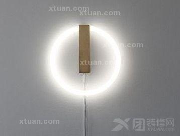 以上是小编为您介绍的 灯具设计-荧光灯选购技巧,希望对您有所帮助.