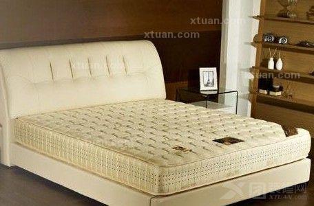 大自然床垫怎么样-大自然床垫价格
