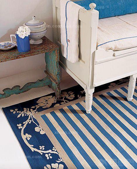 家居裝飾--地毯效果圖欣賞