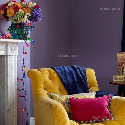 ps室内家具素材补色
