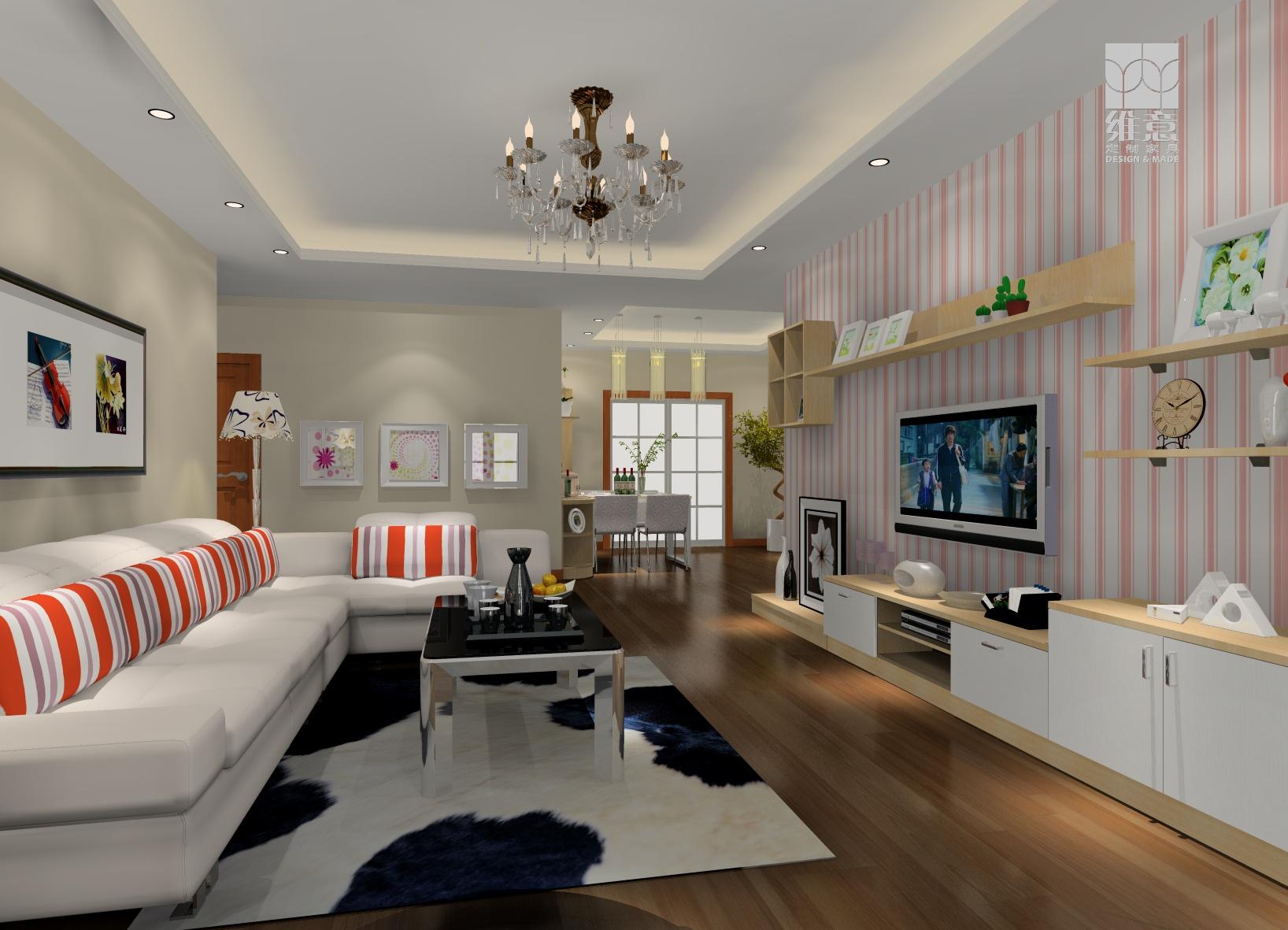 维意定制家具是全屋定制家具空间家具包含有:卧室,客厅,门厅,厨房,餐厅,书房。        地址:宁德万达金街一号门5#1011-1012(维意定制家具) 定制热线0593-2376111 维意定制家具的特点: 1.尺寸可变化 2.颜色可选择 3.款式可设计 4.功能可增可减 5.预算可高可低 维意定制家具服务流程 我们主张:先设计后定制 1.