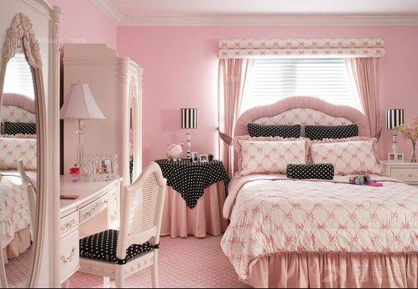 背景墙 房间 家居 起居室 设计 卧室 卧室装修 现代 装修 591_409