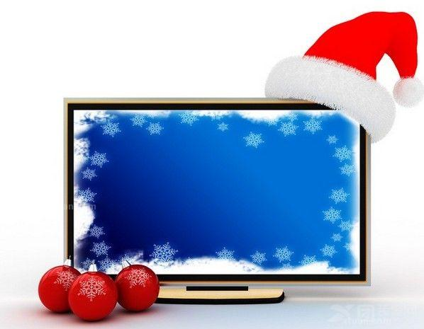 液晶电视品牌排行榜