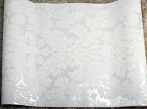 经典欧式花纹壁纸图片欣赏——欧式花纹素材背景