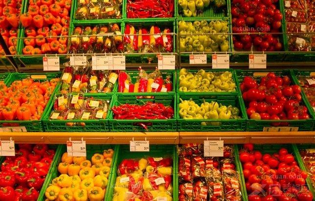 水果店装修注意事项