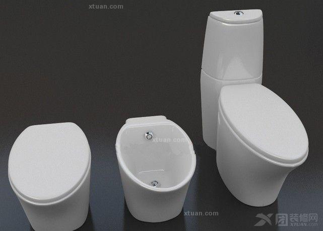 对于水箱材质的问题,最好的解决办法就是将马桶水箱