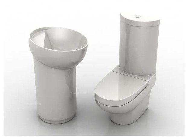 厕所堵了怎么办_厕所马桶堵塞注意事项