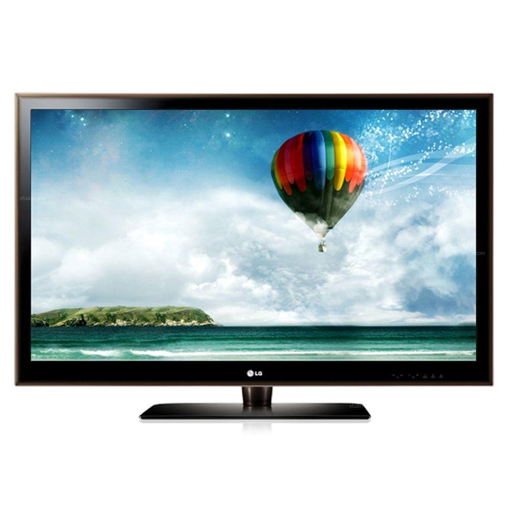 42寸液晶电视尺寸的正确算法
