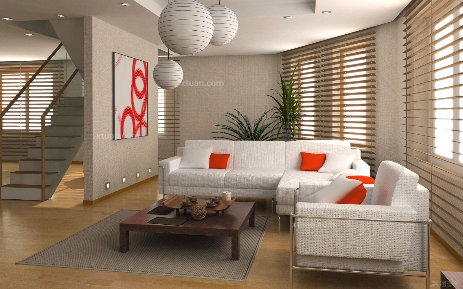 房屋装修预算表下载 房屋装修工程预算表 个人房屋装修预高清图片