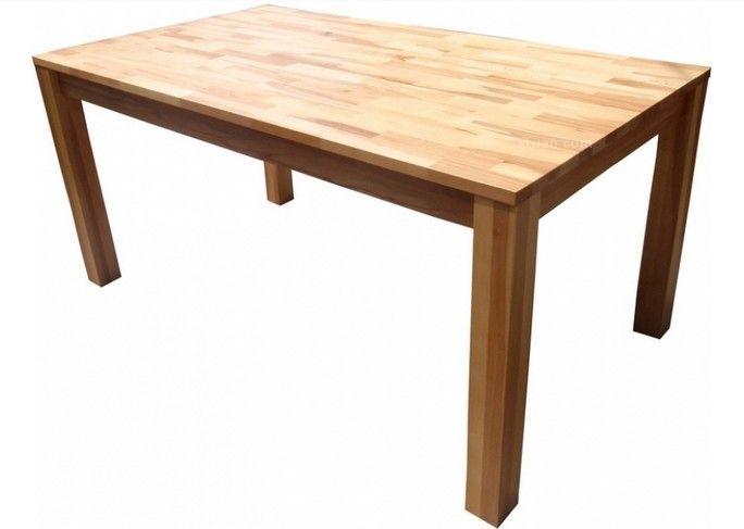 其实木头桌子只要做好了这些保养,它的寿命也是非常长久的,而且,使用木头桌子对人的身体健康也有很大的帮助的哦。其实,保养木头桌子的方法是很简单的,下面小编就来教大家几招吧。   木头桌子保养技巧一:    将桌子买回家放好之后,我们肯定是要用的,用的时候我们就必须得注意一下清洁了,一般木头桌子用干软细布进行擦拭,如果污渍较为严重的话,可以用温水配上洗洁精进行擦拭,但是最后都必须用清水清洁干净,再用干软细布擦干。   木头桌子保养技巧二:    任何东西用久了都得为他们做一次保养,这木头桌子也不例外,最好
