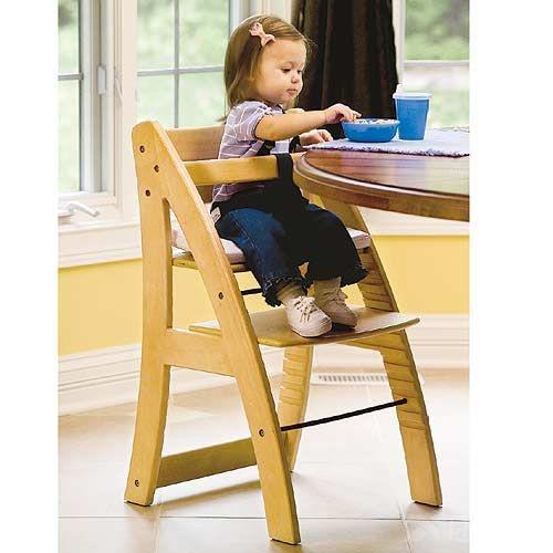 婴儿餐椅图片_婴幼儿餐椅好吗