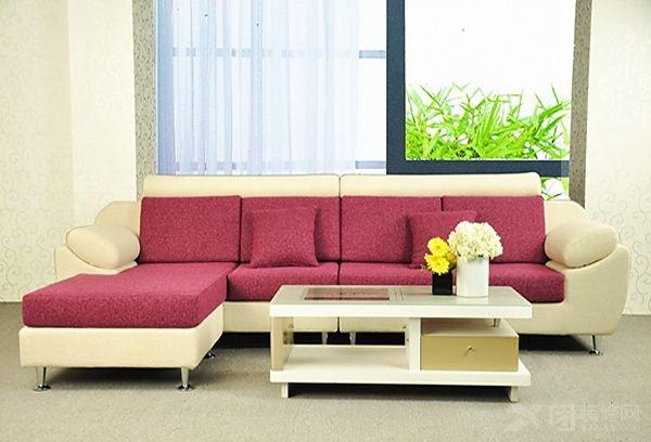 经典天坛沙发价格及图片赏析
