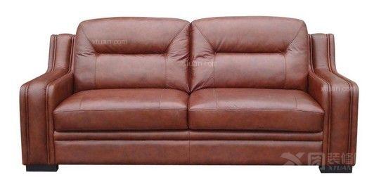 床就是其中之一。沙发床兼具了沙发和床两种特性,可灵活调节空间的安排,具有可塑性。那么,沙发床的价格怎么样呢,一起来看一下吧!    品牌:蒂美悦 简约时尚 价格:¥1392.00   线条的简单让这款沙发床更具有时尚味。木制骨架,电镀脚让床更结实耐用。扶手处采用弧线设计,有点调皮可爱的味道,深受简约主义者的青睐。    品牌:茶馨田园 韩式田园 价格:¥2800.