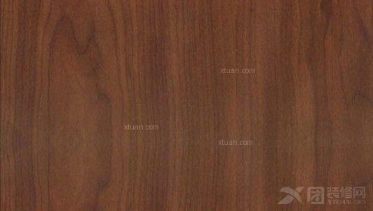 樱桃木饰面板图片及价格情况