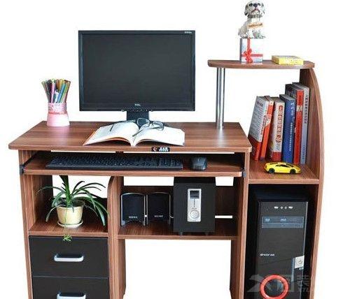 板式电脑桌尺寸标准是多少