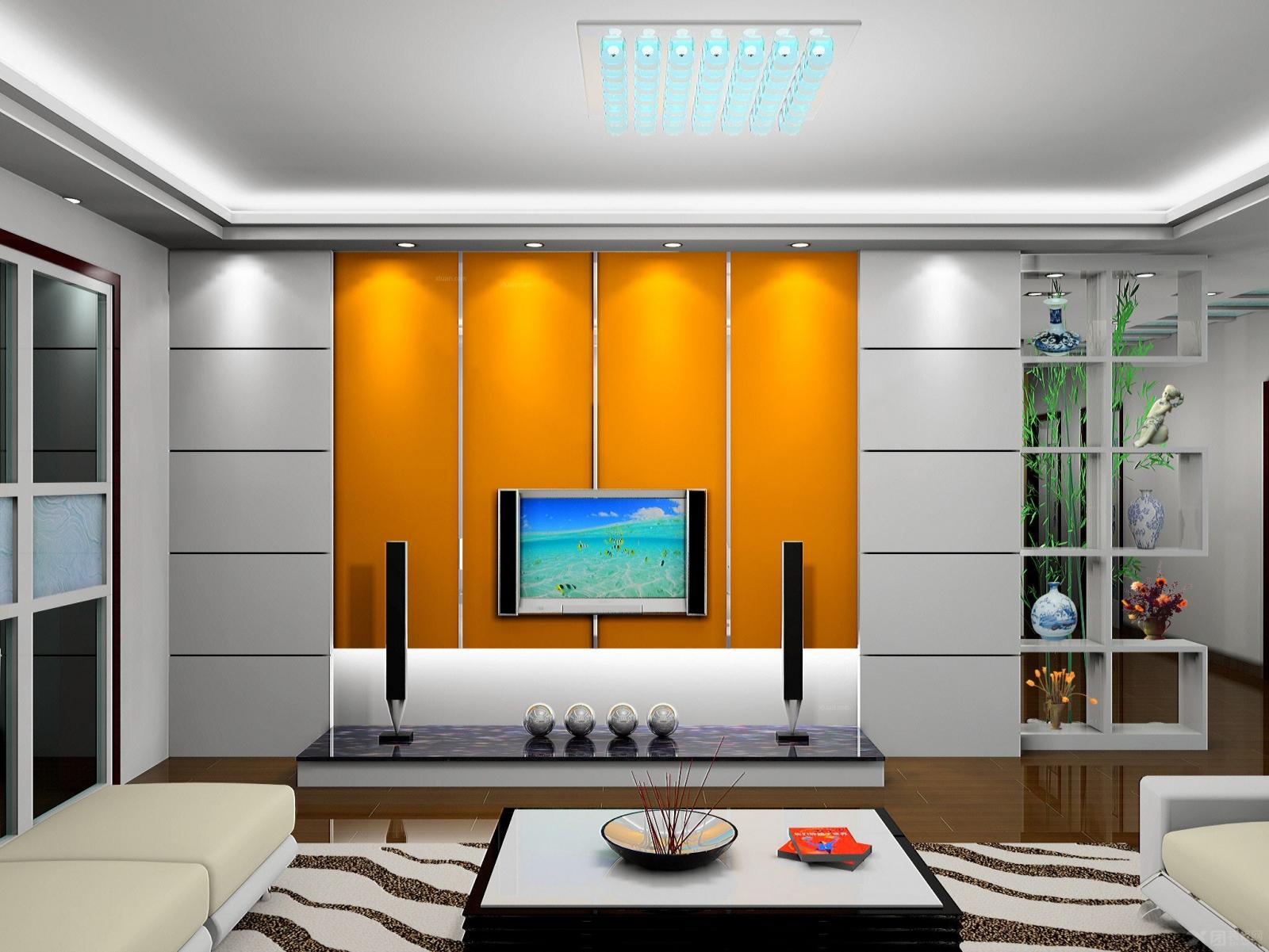背景墙的装修会影响整个房子装修的效果。空洞单调的房间贴上各式各样的墙纸,方便有美观,壁纸不是很贵,而且不喜欢了还可以随时换掉,方便实用,被大多数人所接受,壁纸装饰的背景墙质感也是不用质疑的,能够满足人们对背景墙的各种追求,炫出高雅的姿态和强烈的视觉冲击力,打造整个室内的气氛,提高居室的品位。  下面介绍一下别具风味的英伦风格的墙纸背景墙给大家:  高贵典雅的欧式节奏,淡雅低调的华丽墙纸,加上饰金的装饰边,低调中创造华丽高贵质感,花纹有田园的自在感觉,表现出主人对自然的向往,配合饰金边的欧式富贵扶手椅,烘托