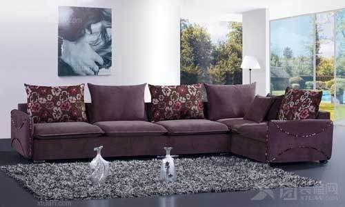 折叠沙发床-x团装修网