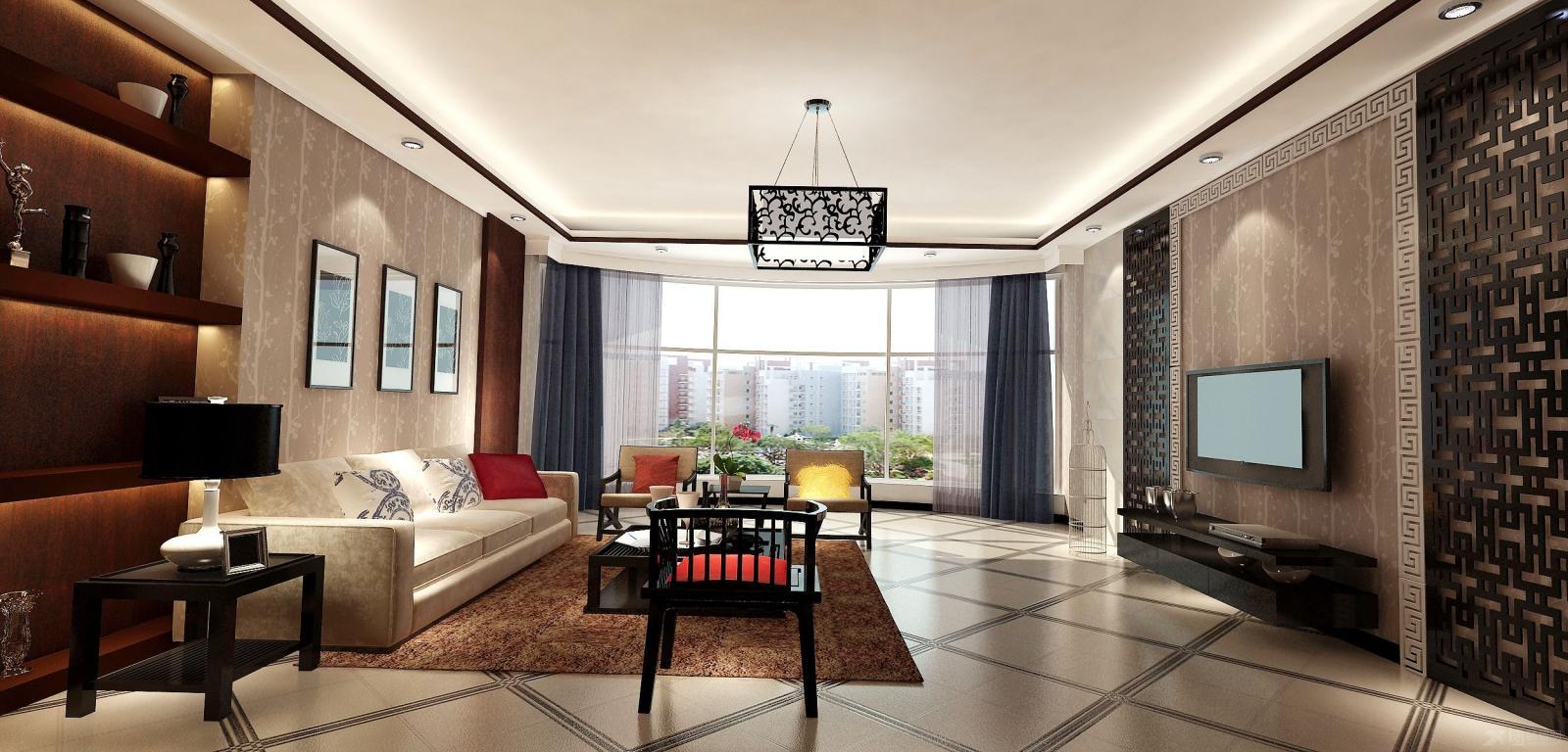 学装修 房屋装修 小户型装修 小户型装修效果图,小户型客厅设计案例