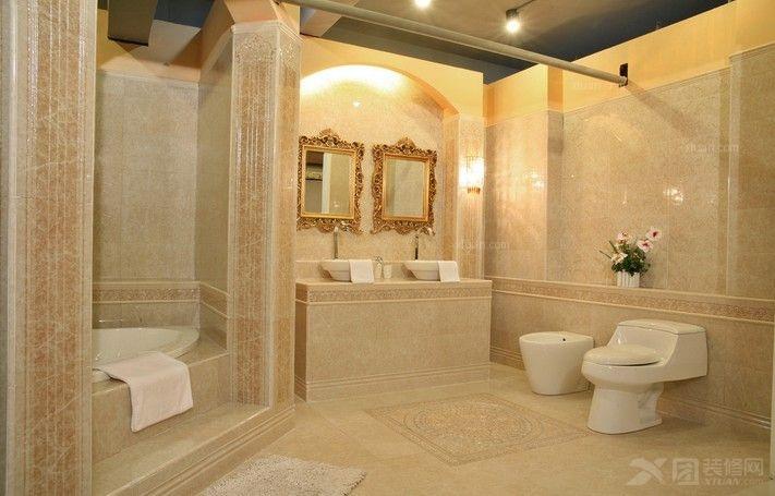 厕所门人体_2014卫生间装修风水禁忌解析  化解之法: (1)在厨房门和厕所门上,各挂