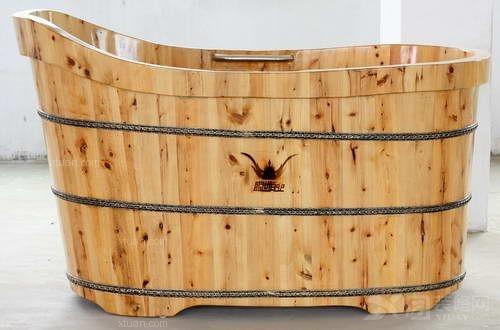 浴桶什么材质的好,浴桶材质推