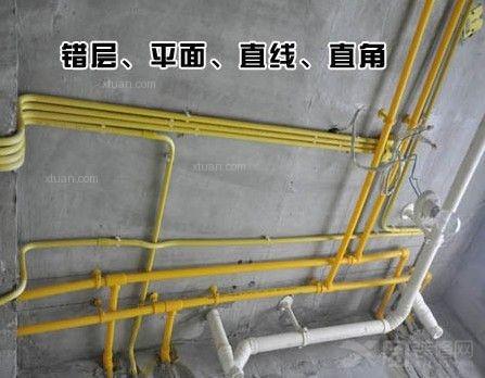 上海水电安装符号电气图纸c1图纸建筑c2图片