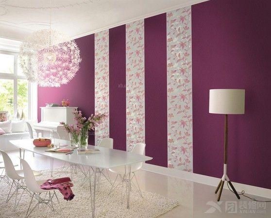 墙纸粘贴-最省钱的贴墙纸方法