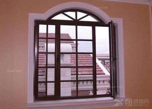 窗户装修注意事项-儿童安全细节不可忽视