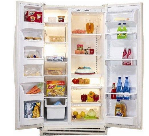 哪个牌子的冰箱好-选购冰箱注意事项