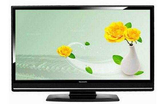 沙發和電視背景墻間的距離有關,選擇一個適合的觀看距離不僅可以讓我們的視覺得到最佳的放松,同時也能感受到最佳的觀看效果,相反,電視屏幕太大太小都不好,會讓眼睛產生嚴重的視覺疲勞,下面就隨小編一同了解一下液晶電視尺寸選擇吧。 電視機尺寸與觀看距離間的關系  一般來講,電視機尺寸越大,所需要的觀看距離也就越大,因此這個可以說是相互成正比的;同時,因為眼睛在不轉動的情況下,視角是有限的,合理的觀看距離即是要求人能夠在不轉動眼睛和頭部的情況下能夠清楚的看到電視的每一個角度,所以一般建議觀看距離是電視高度的3-4倍。
