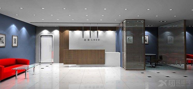 室内装饰设计,建筑装修业加速发展