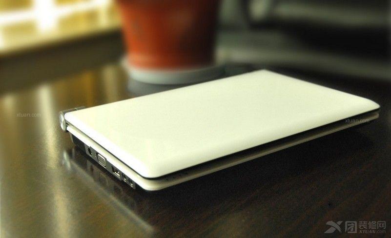笔记本电池的保养