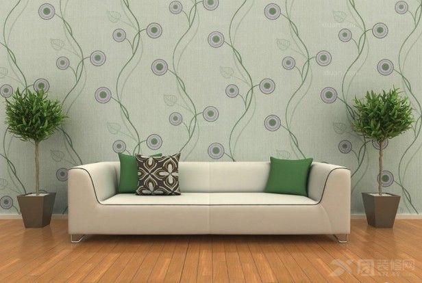 一卷10米长的墙纸,可以裁为3幅,每幅的长度为3.