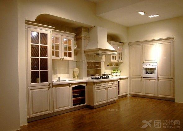 教案v教案美术多大适合标志:《豆豆厨房设计室》面积图片