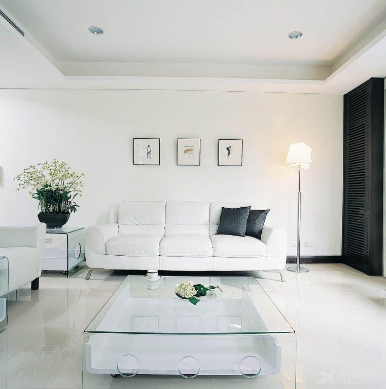 梯间式多层住宅设计