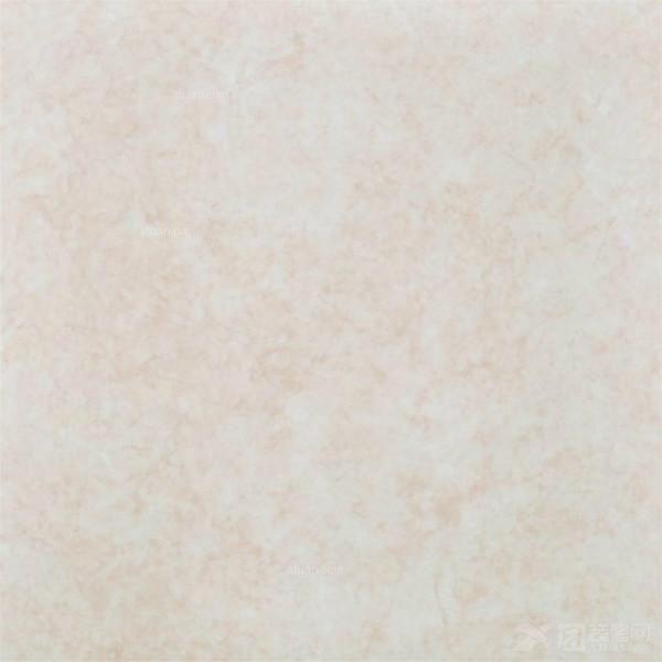 东鹏瓷砖价格表及图片_东鹏瓷砖价格表_客厅电视背景墙_东鹏瓷砖价