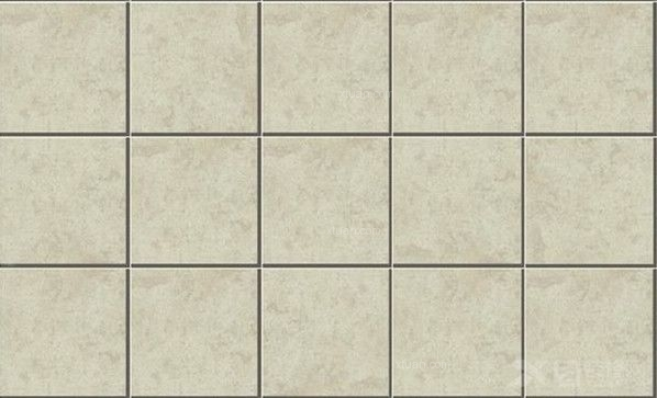宏宇瓷砖_用心打造中国陶瓷的地位