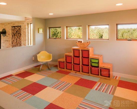 【芙莱莎】芙莱莎儿童家具