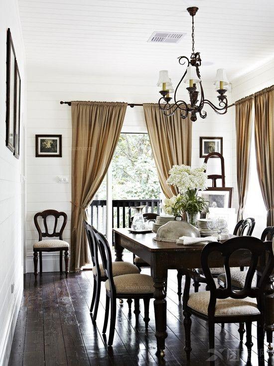 餐厅 餐桌 家居 家具 起居室 设计 装修 桌 桌椅 桌子 550_734 竖版图片