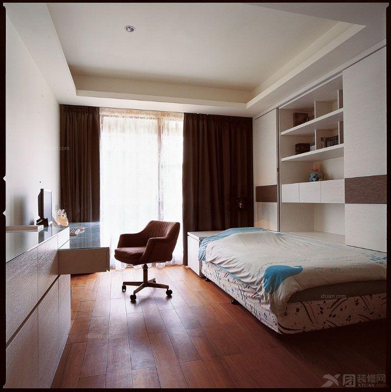 最好的地板品牌       升达木地板是升达木业的主营产品,经过市场统计