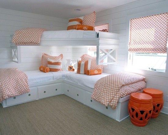 背景墙 房间 家居 起居室 设计 卧室 卧室装修 现代 装修 550_440
