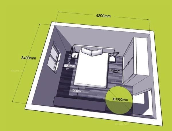 怎样的家居设计可以让老人的生活更加方便舒适?