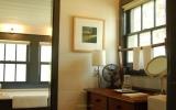 居家建材系列享受你的卫浴私密时刻
